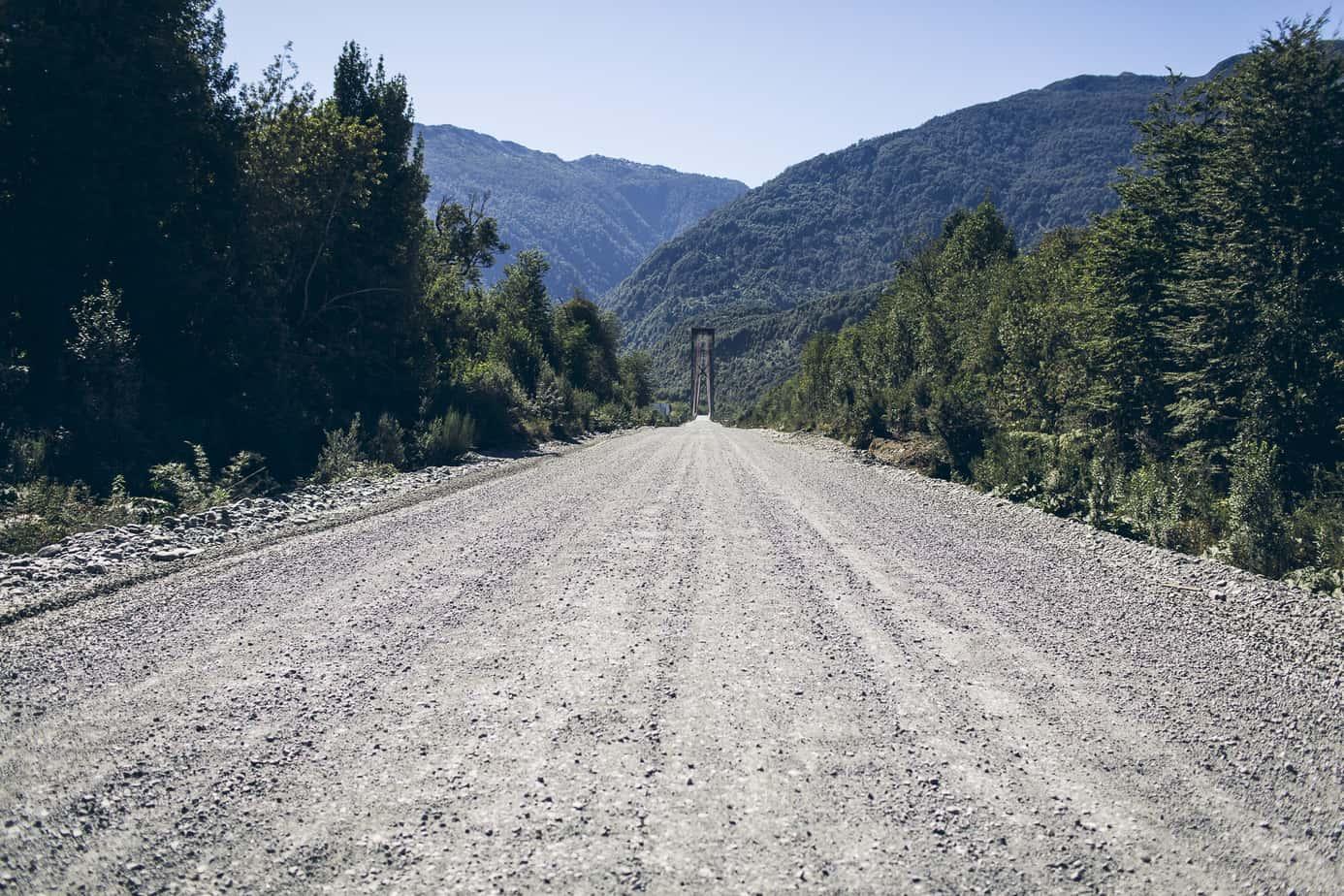 d2g_expoportal_carreteraaustral-26