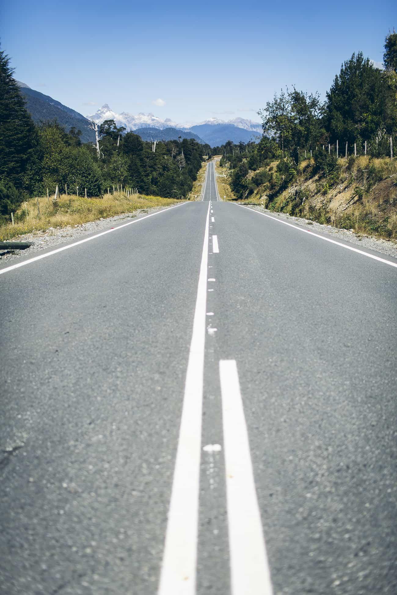 d2g_expoportal_carreteraaustral-28