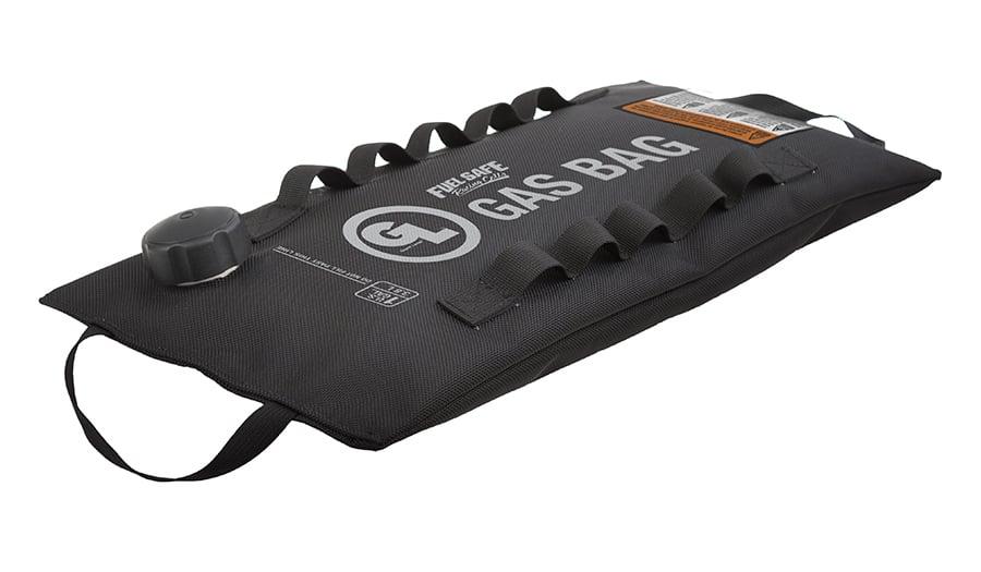 Gas-Bag-Fuel-Safe-Bladder