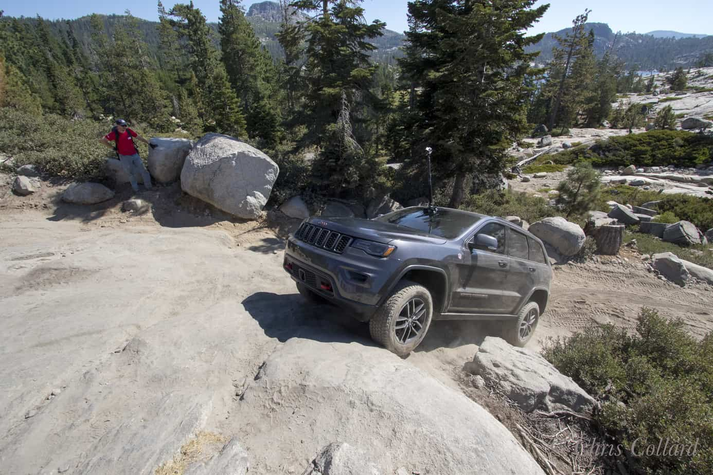 Grand Cherokee Trailhawk 002