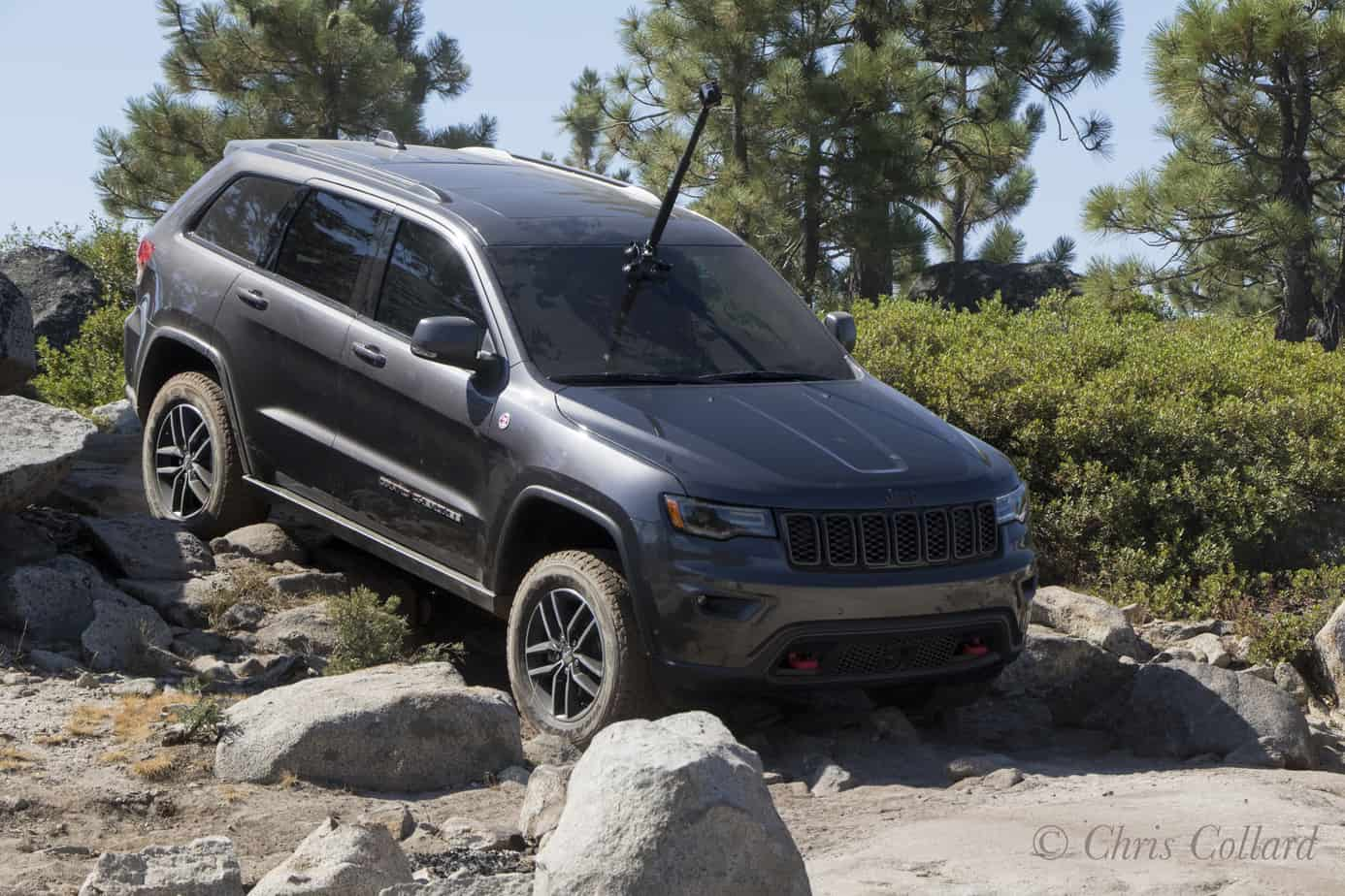 Grand Cherokee Trailhawk 003