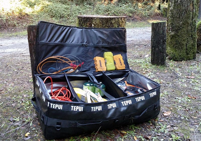 Tepui-Tents-Gear-Bags-Black-Gear-Container