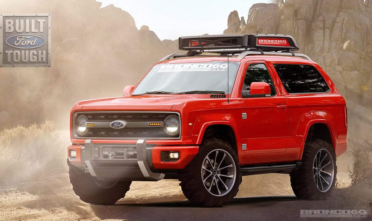 2020-Ford-Bronco-B6G-3