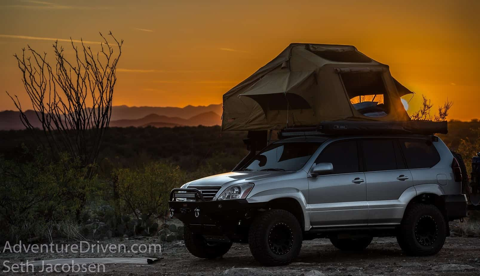 Adventure-Driven-23-Zero-tent-sunset-1-2