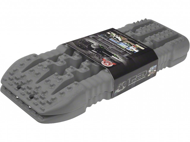 Buyer S Guide Traction Mats Expedition Portal
