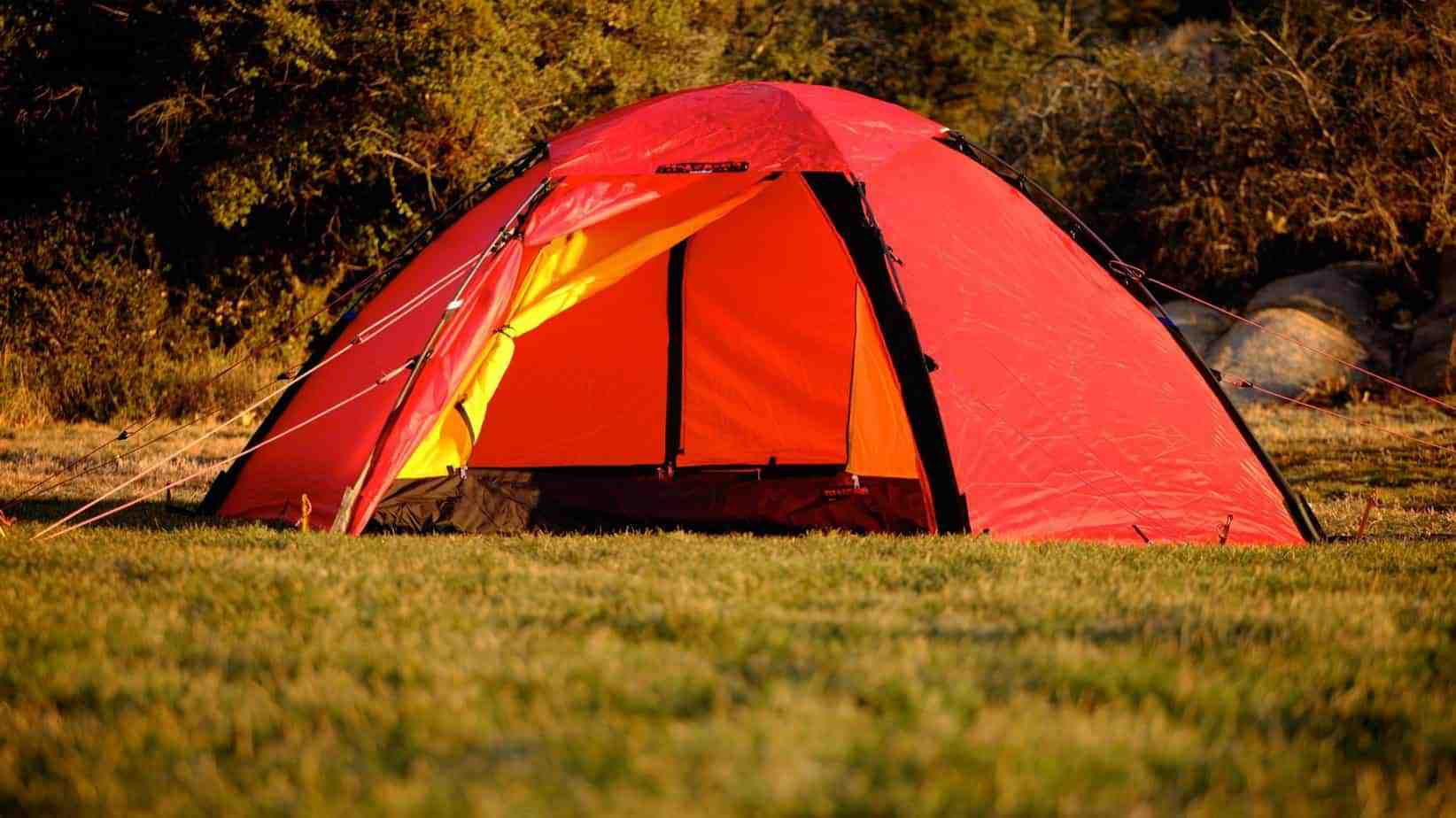 buy online 83551 96862 Field Tested: Hilleberg Staika 2P Tent - Expedition Portal
