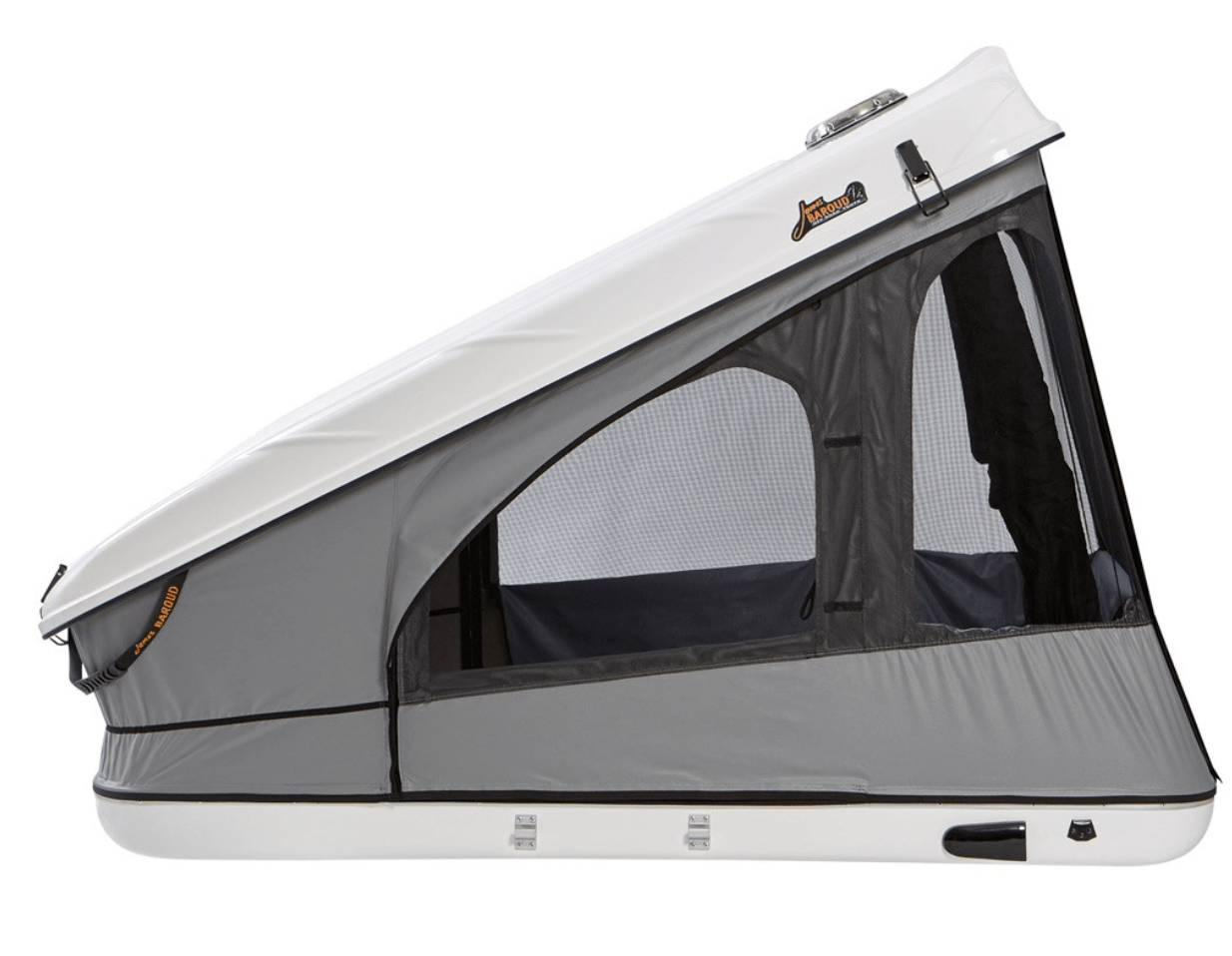 Available in two sizes ranging in price from $3400 to $4300.  sc 1 st  Expedition Portal & Buyeru0027s Guide: Hard Shell Roof Top Tents u2013 Expedition Portal