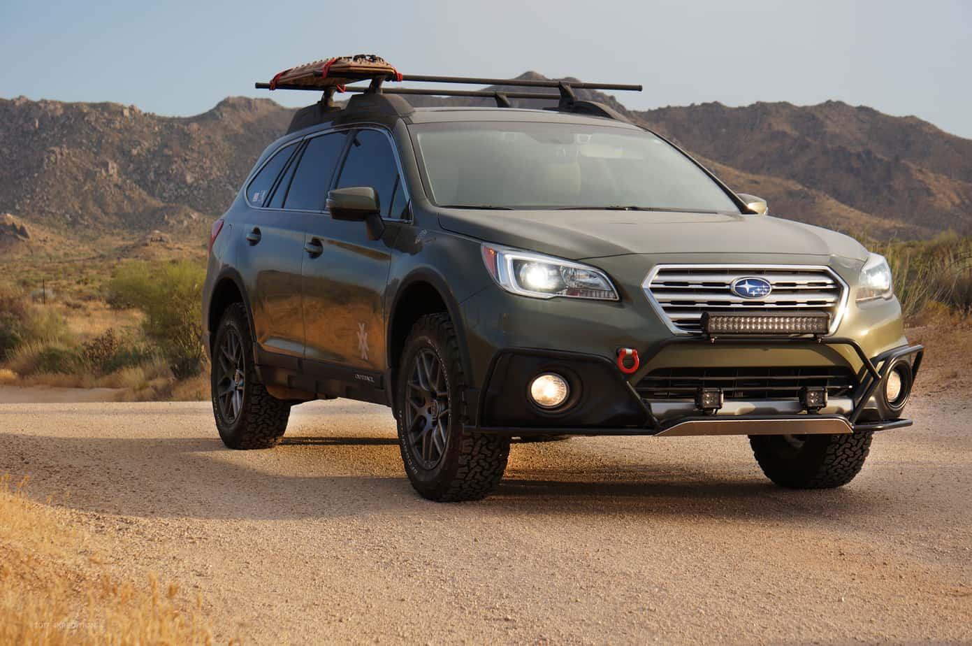 featured vehicle 2017 4xpedition subaru outback 3 6r expedition portal. Black Bedroom Furniture Sets. Home Design Ideas