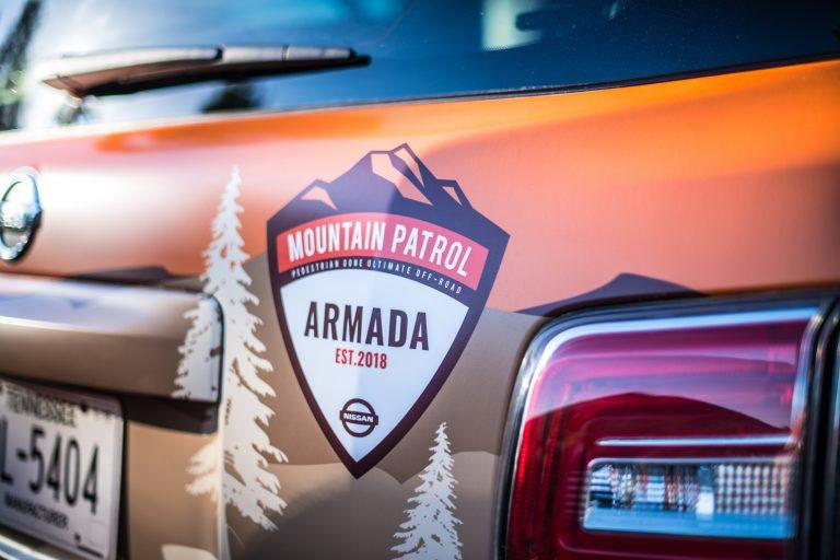Armada-Mountain-Patrol-badge_-768x512.jp
