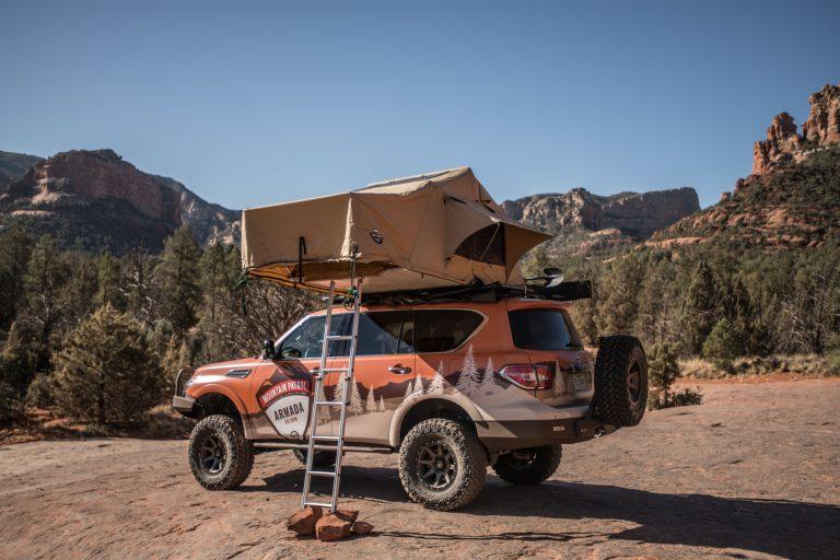 Armada-Mountain-Patrol-with-tent-768x512