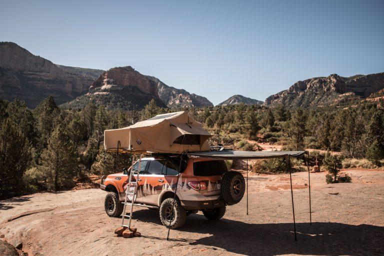Armadad-Mountain-Patrol-rear-with-tent-7