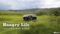 Video of the Week: Yellowstone River