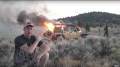 What We Can Learn From The Jeep Fire Video