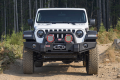 ARB Releases JL Deluxe Bumper