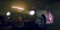 Video of the Week: Coffee, Wrenches, and a Porsche 356