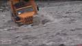 Video of the Week: Crazy Russian Water Crossings