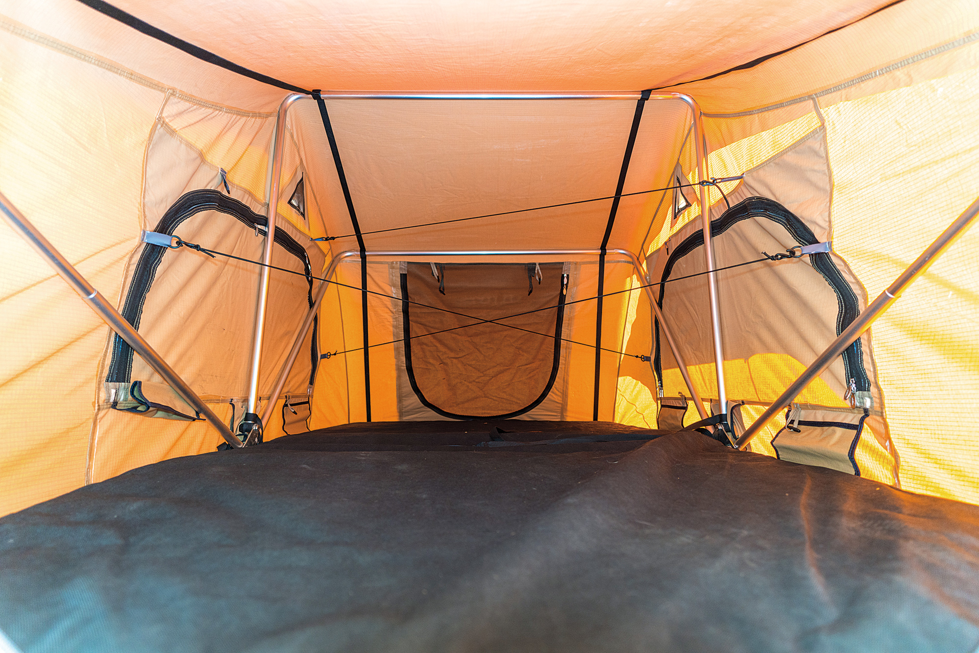 best tent brands in south africa