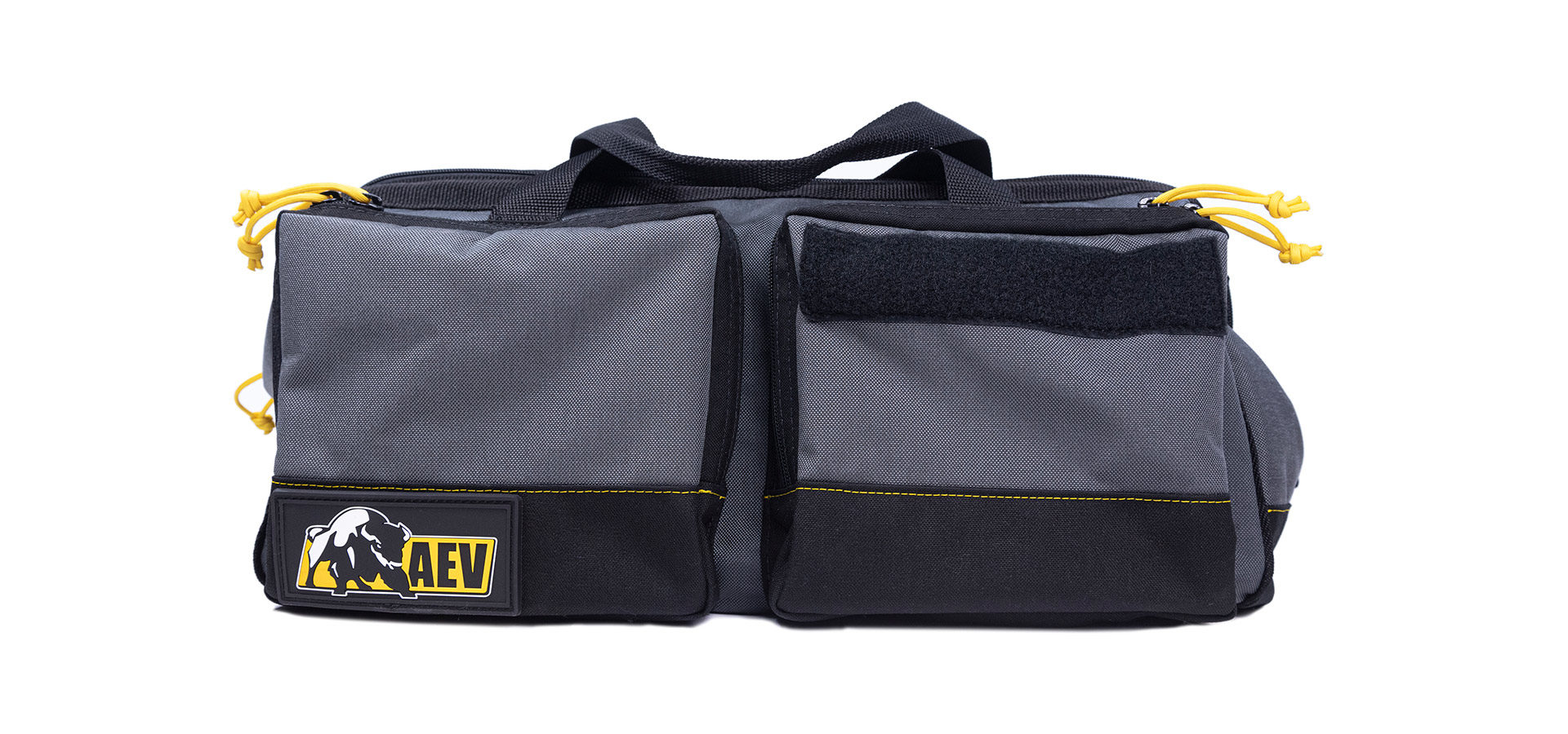 AEV Recovery Bag