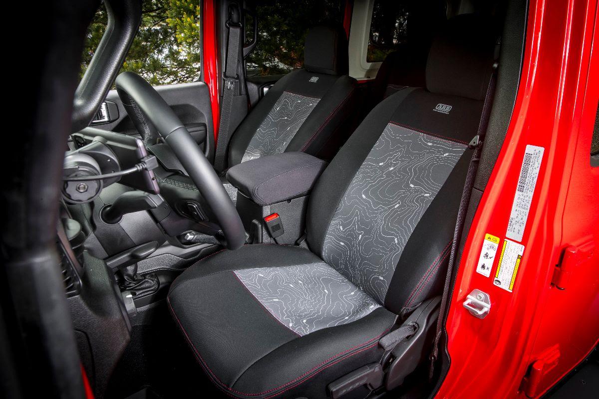 ARB_Wrangler_Seat_Covers