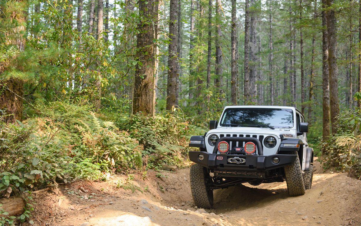 JL_ARB_Wrangler_Trail_Photo