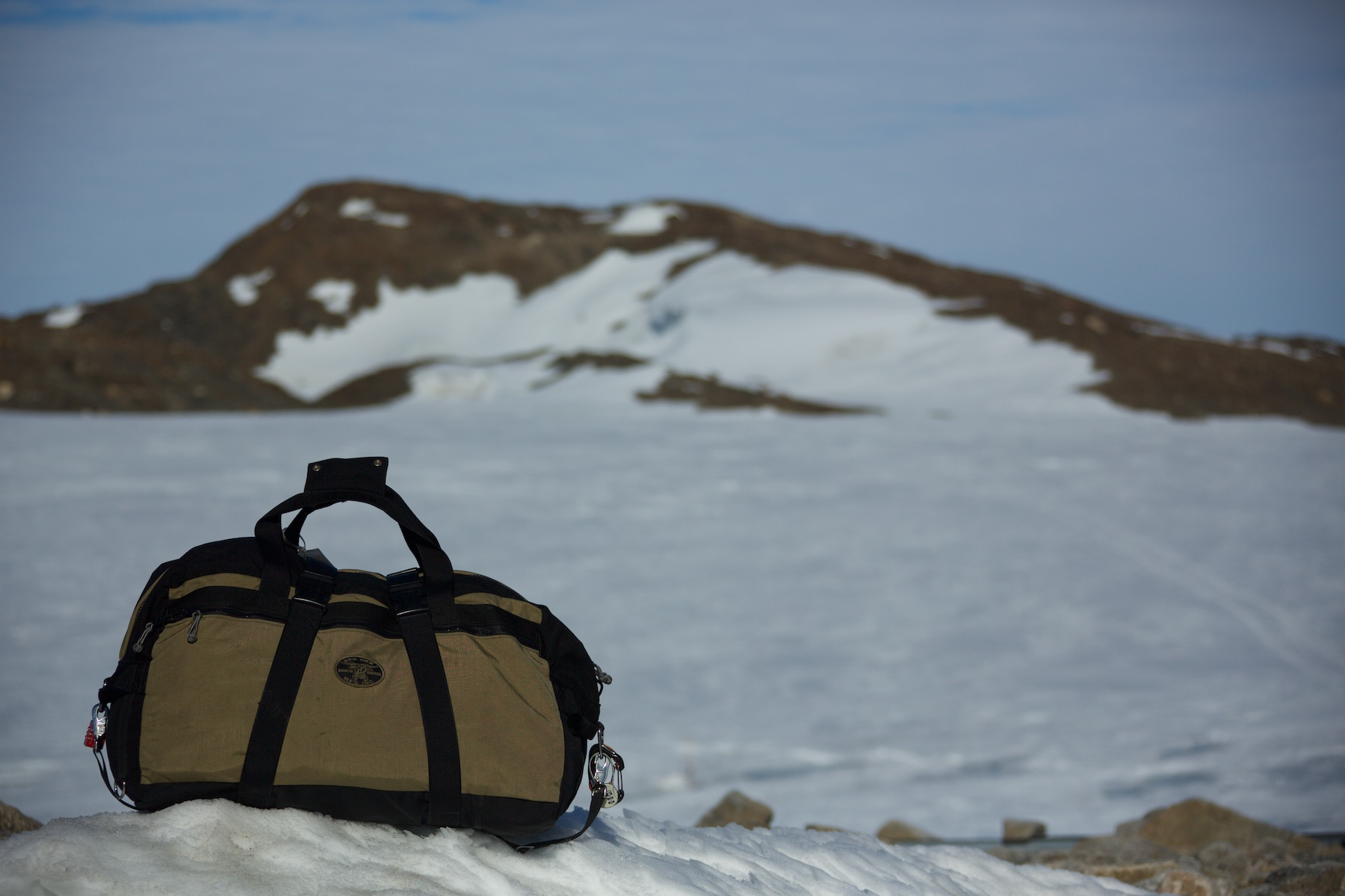 Gear of the Decade :: RedOxx Bags - Expedition Portal