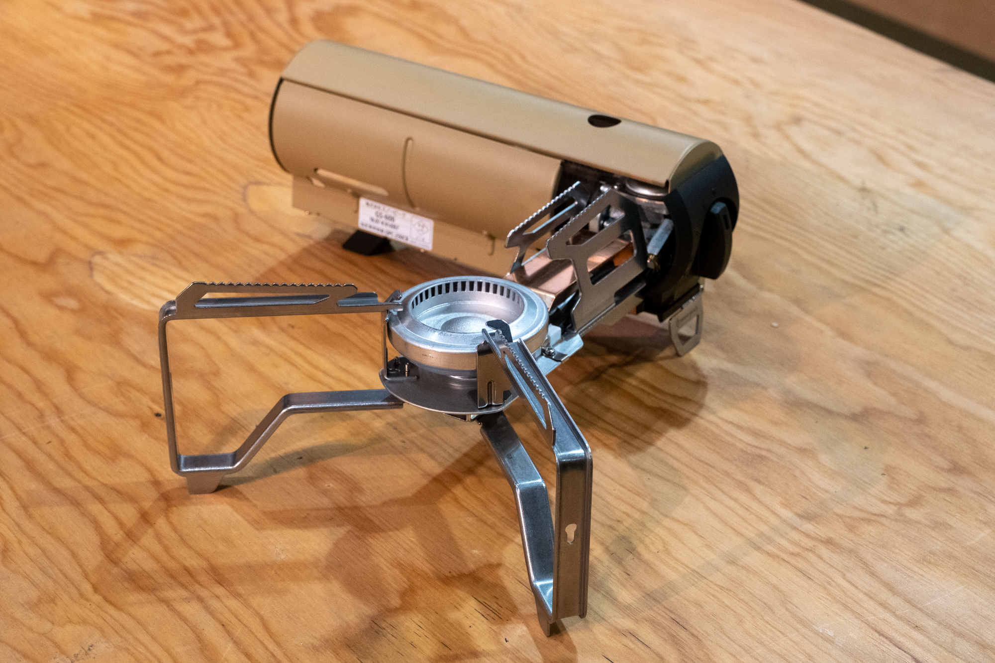 The Products We Loved At Outdoor Retailer Snow Show 2020 - Expedition Portal