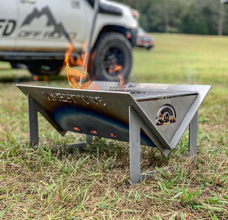 2020 Overland Holiday Gift Guide: Over $200 - Expedition Portal