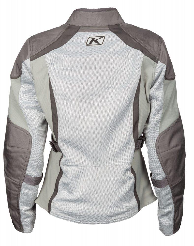 KLIM Women's Avalon jacket