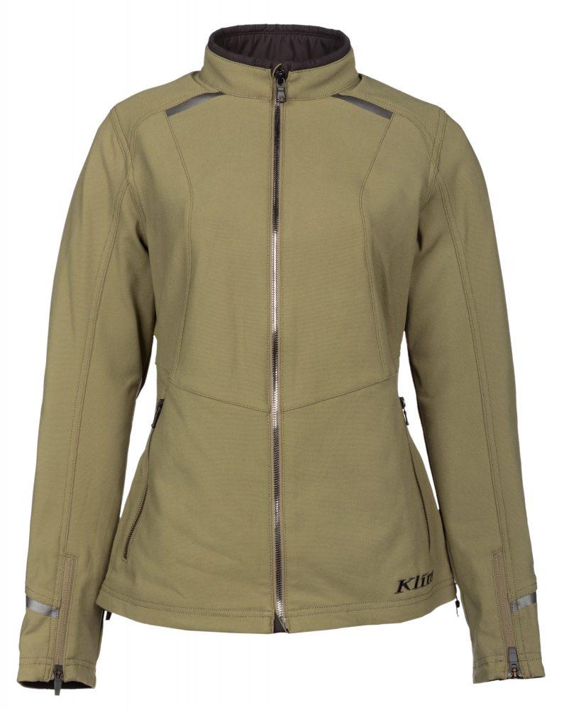 Women's Marrakesh Jacket