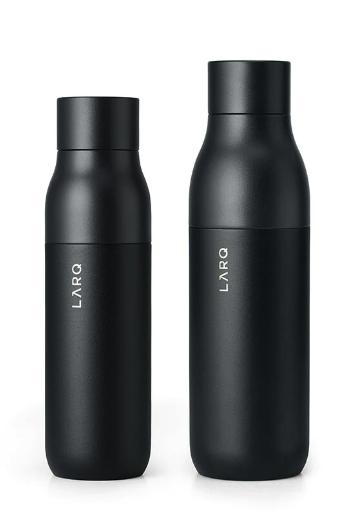overland news of the week larq bottle