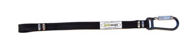 lock strap