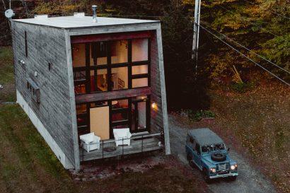 green mountain modern house 1