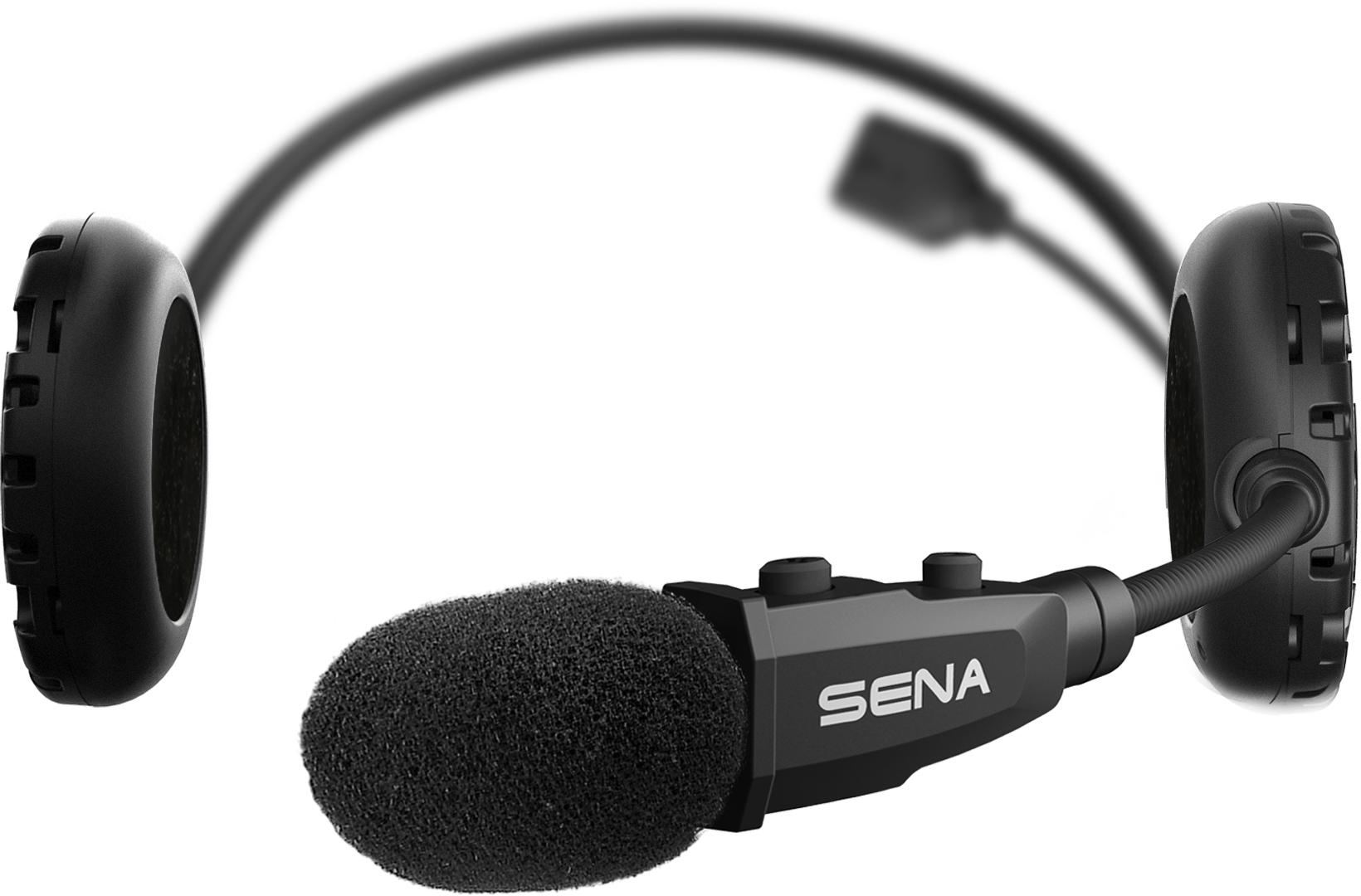 Sena 3s Plus Boom Universal microphone