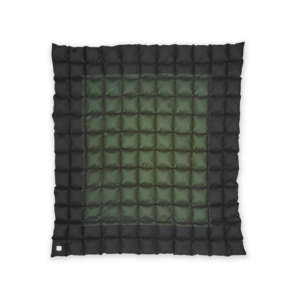 Prometheus Design Werx A.G. Wilderness Quilt