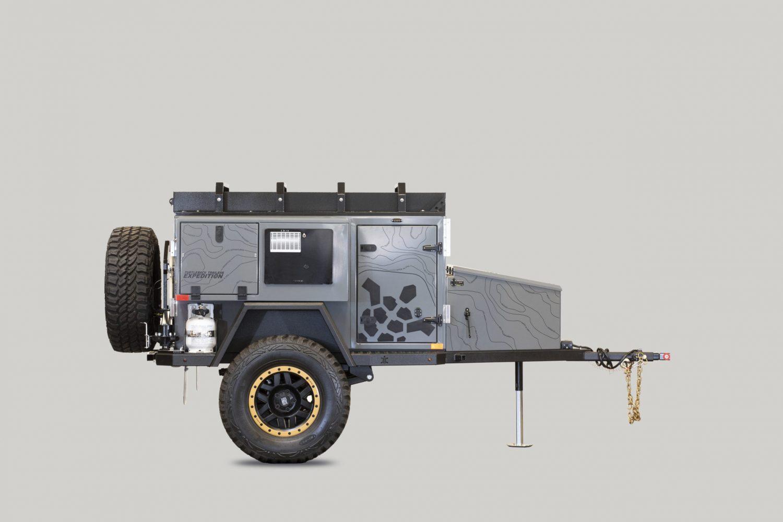 turtleback overland trailer 2