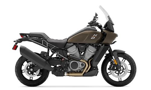 2021-pan-america-1250-e77-motorcycle