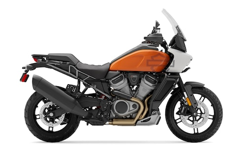 2021-pan-america-1250-special-f34-motorcycle