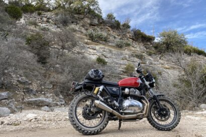 royal enfield 2020-1