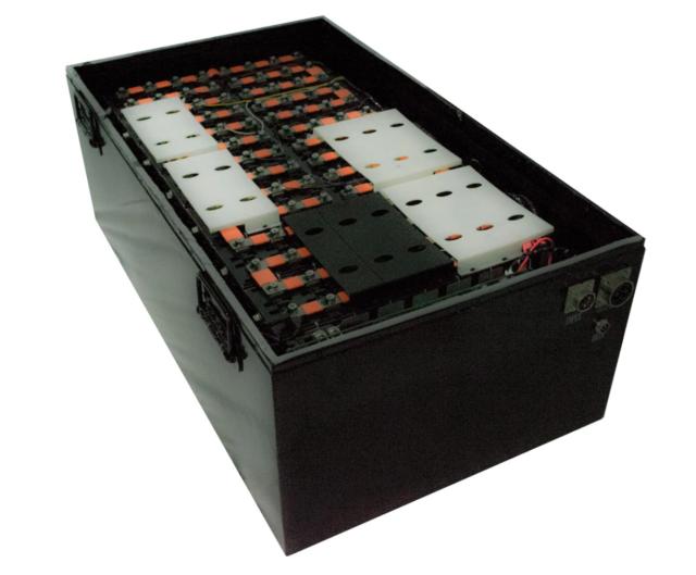 briter lithium batteries