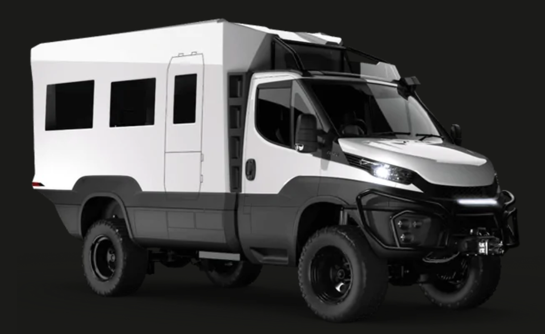 darc mono expedition vehicle 2