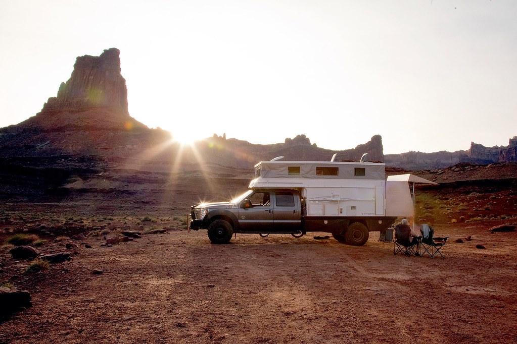 phoenix campers exterior 1