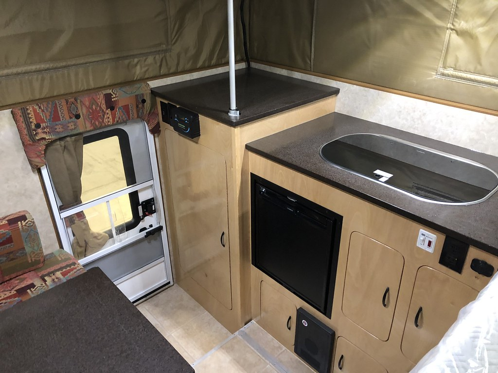 phoenix campers interior 2