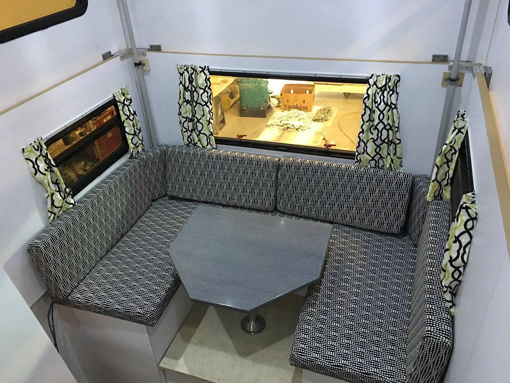 phoenix campers interior 1