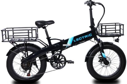 lectric bikes xp 2.0 ebike