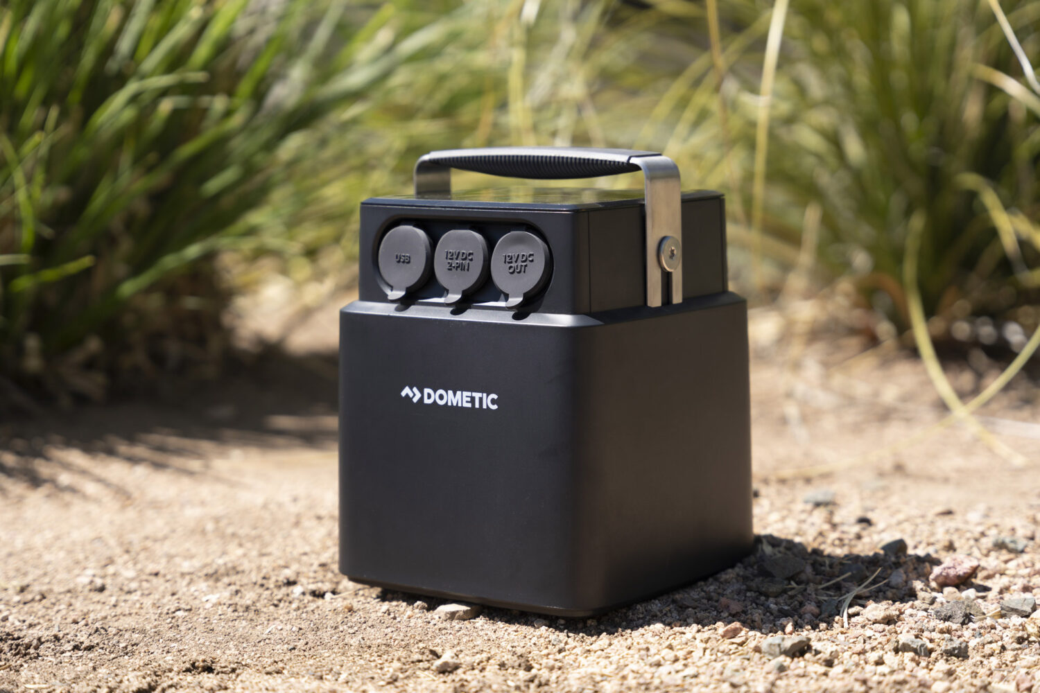 dometic plb40 battery
